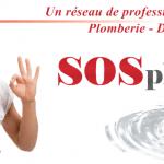 SOS Plombier