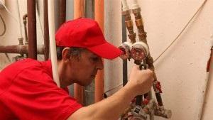 reparation colmatage fuite plomberie bruxelles belgique