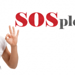 SOS plombier ok