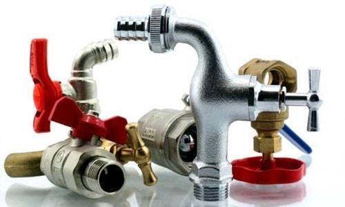 réparation robinetterie bruxelles