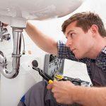 plombier pour sanitaire